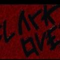BLACK OVES