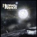 HEDRAS RAMOS