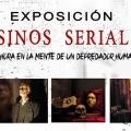 MUSEO DE ASESINOS SERIALES