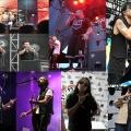 REVOLUTION FEST 2015, LA DIVERSIDAD MUSICAL HECHA FESTIVAL