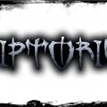CRYPTORIUM