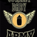 CONELLY BABY