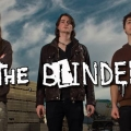 THE BLINDED