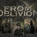 FROM OBLIVION