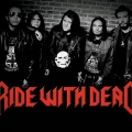 RIDE WITH DEAD