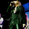 THERION Y LUCIFERIAN LIGHT ORCHESTRA EN C3 STAGE
